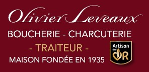 Olivier Leveaux Traiteur
