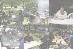 2012_Barbecue