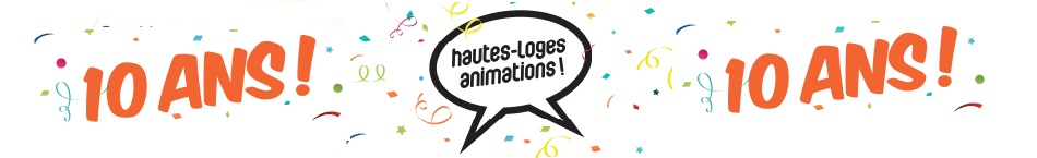Hautes loges animation - Composition bureau association loi 1901 ...